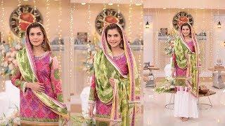 good morning pakistan with nida yasir today morning show 19 may 2018