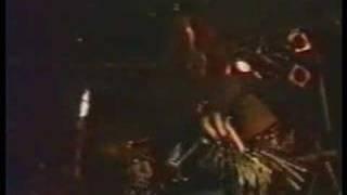 Gorgoroth-Katharias Bortgang