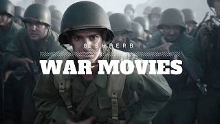 8 Superb War Movies You (Probably) Haven't Seen - But Should Watch