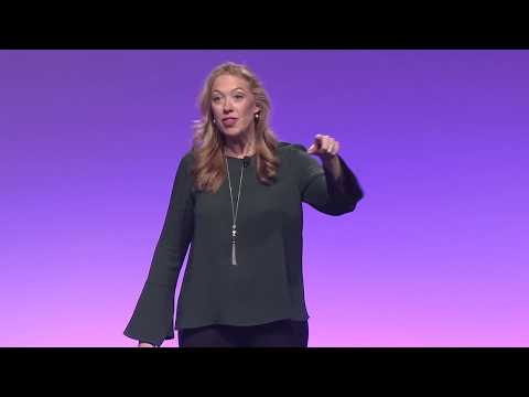 #LinkageWIL: Susan MacKenty Brady on Knowing What Makes You ...