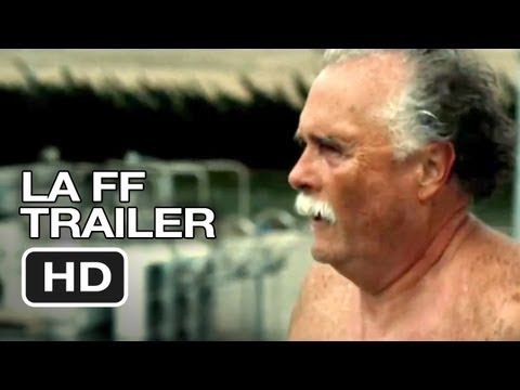 LA Film Fest (2013) - Forty Years from Yesterday Trailer - Drama Movie HD