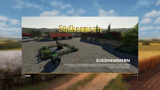 "[""LS19"", ""FS19"", ""Farming Simulator 19"", ""Landwirtschafts simulator 19"", ""Fly"", ""thru"", ""Mod"", ""map"", ""over"", ""modvorstellung"", ""review"", ""germany"", ""german"", ""deutsch"", ""4x"", ""multifruit"", ""production"", ""large""]"