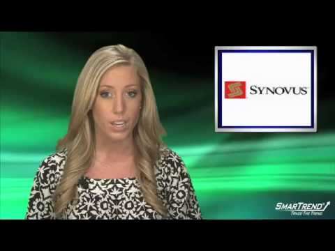 Earnings Report: Synovus Financial Corp. Reports Higher-Than-Expected Q2 Loss (SNV)