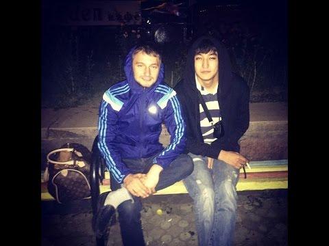фарик назарбаев моя пацанка скачать