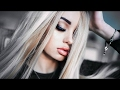 ⒽSpecial Drop G Mix 2017 - Best Of Deep House Sessions Music 2017 Chill Out Mix by Drop G