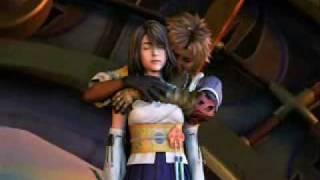 EToS - The River Flows Frozen - Final Fantasy - Acoustic
