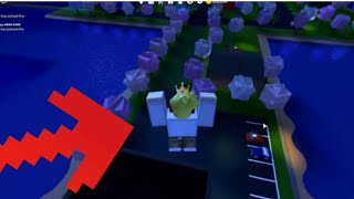 ROBLOX FLY HACK! (WORKING 2018 + LINK PARA DOWNLOAD!)