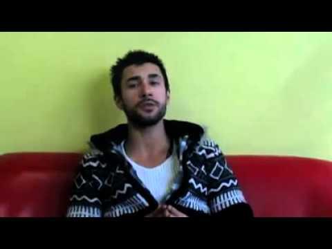 Asi Styladan Sanjara Açıklamalar 2014 sanjara pancar diyo :D