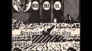 Normahl - Helene