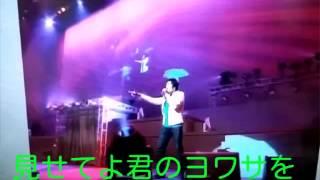 菊丸英二(高橋広樹) - Come Together