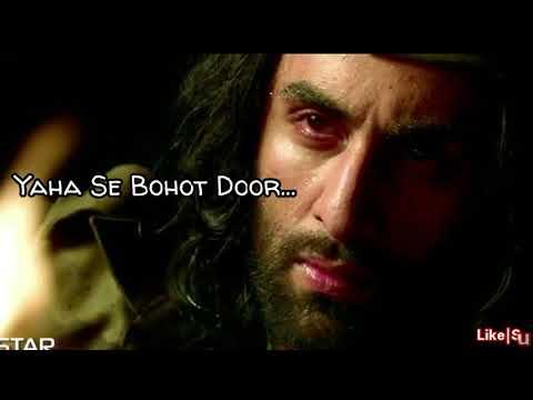Rock Star Dialogue Status Ranbir Kapoor |WhatsApp Status ✌ 😊