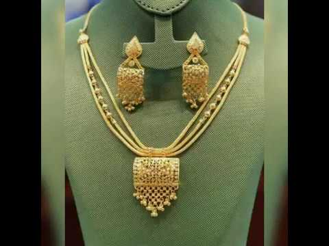7e9b875ce5945 Gold kitty set designes## new design for daily use