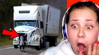 People With Real SUPER POWERS Caught On Camera