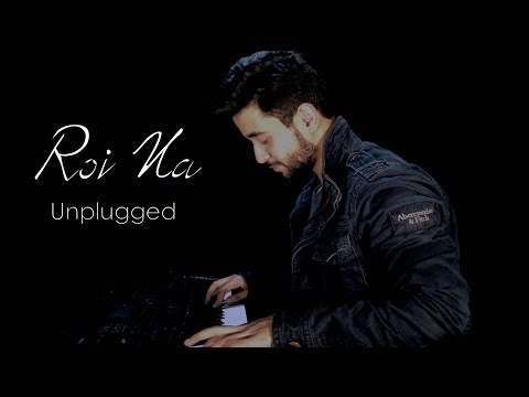 roi-na---unplugged-|-ninja-|-by-madhav-mahajan-|-shiddat-|-nirmaan-|-goldboy-|-tru-makers-|