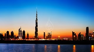 Apartments for Sale and Rent in Downtown Dubai Contact Top Real Estate Agent in Dubai