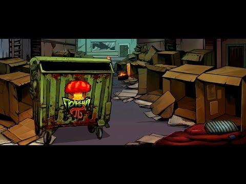 Игру Где Убивать Зомби
