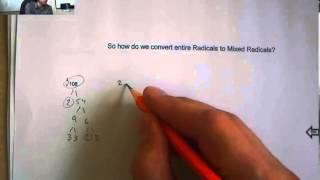 Math 10c unit 1 lesson 6