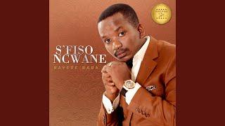Gambar cover Ngibonga Umusa