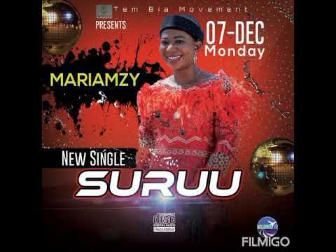 Download Suruu