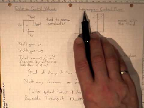 free An Introduction to Lie Groups and the Geometry
