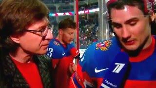 Дмитрий Орлов: Я не Роман Любимов)) Прикол в прямом эфире Россия-Швеция. Лидогостер -эпик фэйл