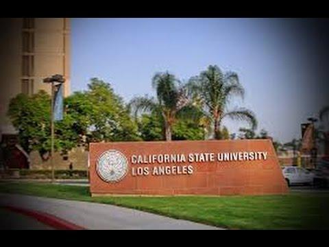 Universites in USA - Universities in usa for international students | Online Universities