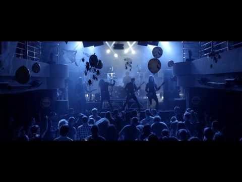 Ultar - Kadath (Live in Tomsk 2016)
