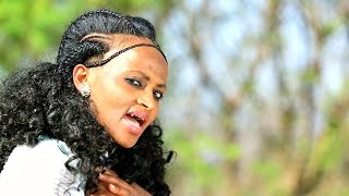 Ehtnesh Fenta -  Kuru Gondere - New Ethiopian Music 2016 (Official Video)