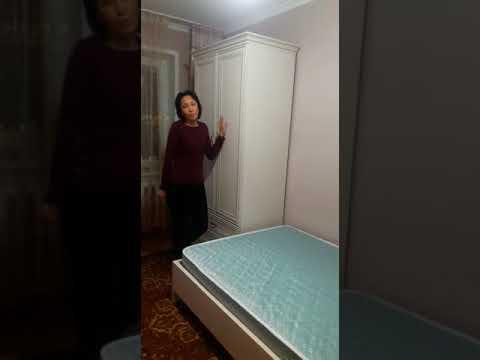 Отзыв клиента мебельного салона EuroMebel о товаре: Мебель в спальню Тиффани (Беларусь)