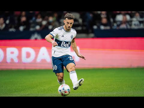 One club. One love: The Russell Teibert Story