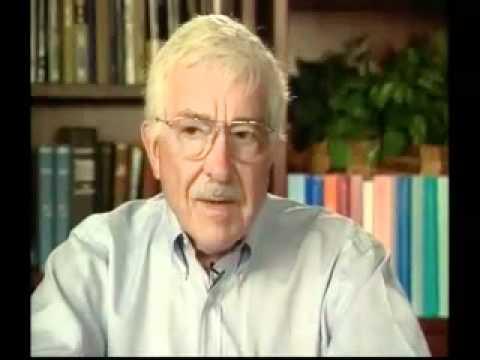 History of Neuroscience: William Dement