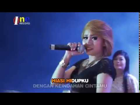 Chy chy Viana - TAYANG (Official Video Karaoke)