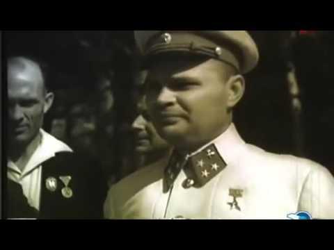 советские пт-сау су 76,су 122,су 152,ису 152