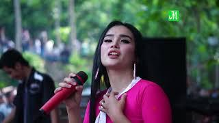 Gaya Maya Sabrina Sensual Bange,KEPENDEM TRESNO N'DISTROY LIVE WATU LAWANG 2018
