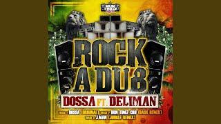 Rock a Dub