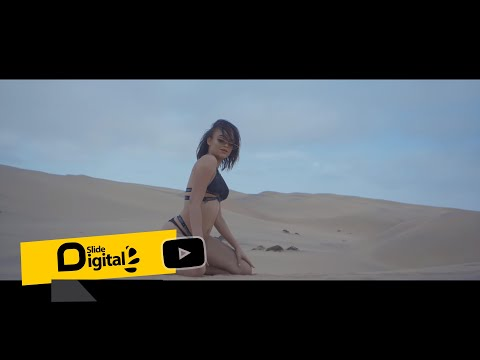 Jay Rox Feat Dillish Mathews   Back In July Official Music Video Shot by @upfrontmediazm 2018