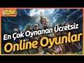 ULTIMA ONLINE - TARIHIN EN IYI ONLINE OYUNU - YouTube