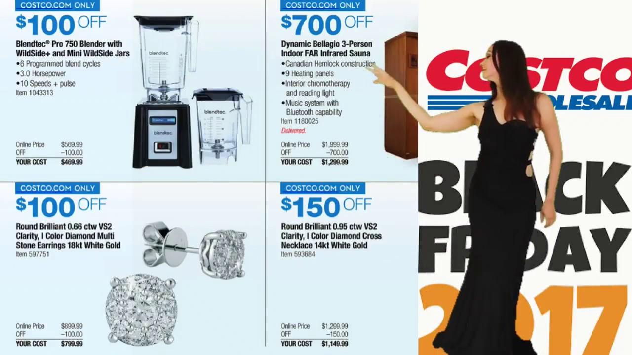 Costco Iphone Deals Black Friday