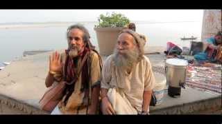 我的遊記- 印度 India  (Canon 600D)