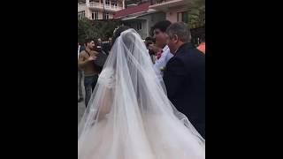 Традиционная армянская свадьба в Ереване / Таши Туши / Армянские песни, танцы и музыка