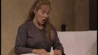 "Tobias Picker: ""Emmeline"" with Patricia Racette"