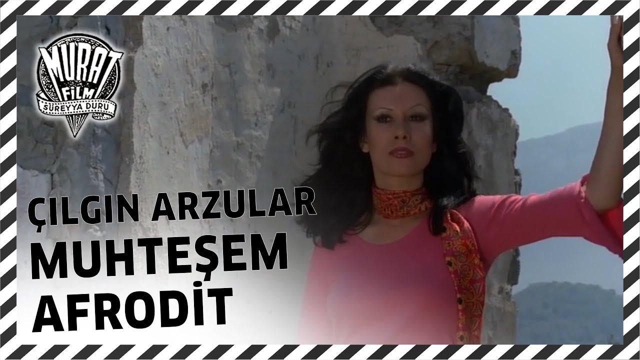 Çılgın Arzular   Muhteşem Afrodit