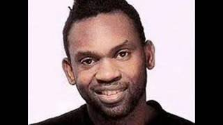 DR.ALBAN - HELLO AFRICA (rmx)