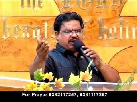 tvzion. christ king medias program in imayam tv by revbsudhakaran samuel 26 02 6 30 am tvzion