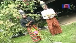 Download Mp3 La Muhamma' Tellu Benena   Kecapi Bugis - La Kereng