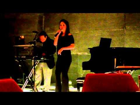 Peng You - Alan Tam (Chinese/Cantonese) RedPink Band