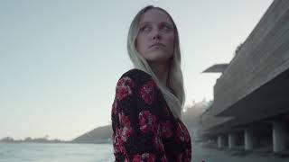 Flaunt Film | Maika Monroe