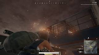 PUBG Kill Compilation SHOTGUN JUMPSHOT, PISTOL OWNAGE
