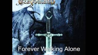 Dragonland - Holy War (Full Album)