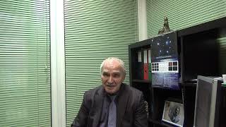 Что необходимо для начала обучения астрологии?